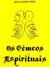 capa-os-gemeos-espirituais