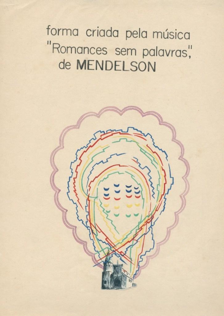 mendelson