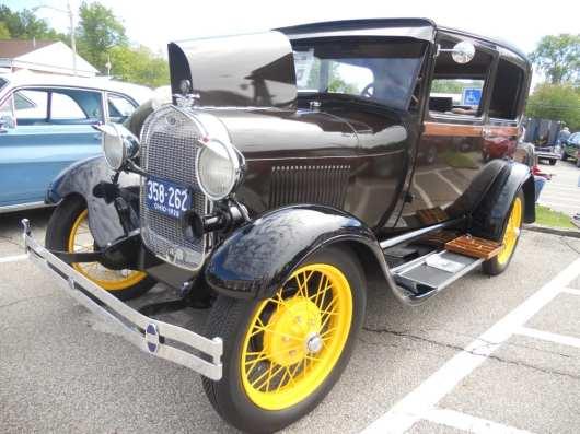 WH_CORN_FEST_CAR_SHOW_2012__116_