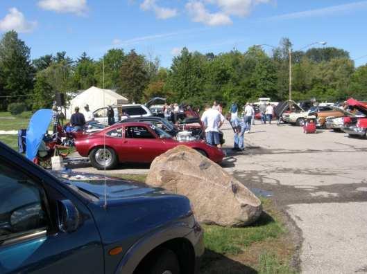 WH_CORN_FEST_CAR_SHOW_2012__14_
