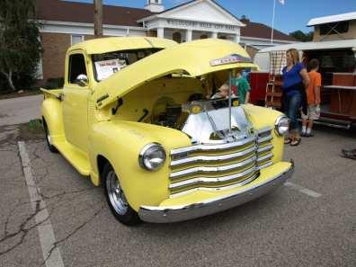 WH_CORN_FEST_CAR_SHOW_2012__164_