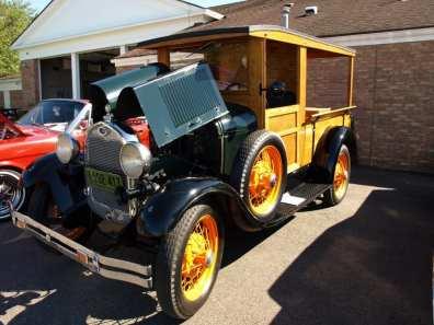 WH_CORN_FEST_CAR_SHOW_2012__175_