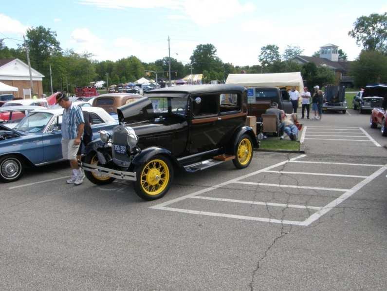 WH_CORN_FEST_CAR_SHOW_2012__48_