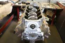 401 Buick Nailhead