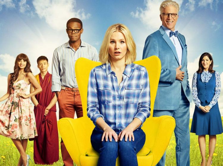 12 Series Para Ver En Netflix De Los 8 A Los 12 Se Me Cae La Casa Encima