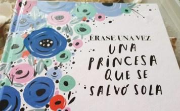 10 cuentos para educar en equidad e igualdad, Sara Cano