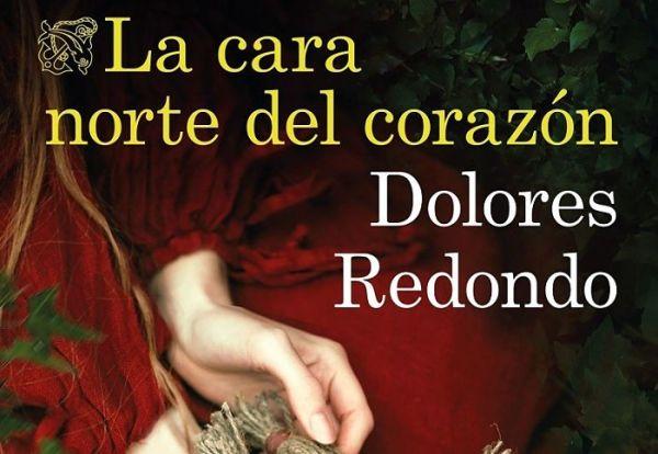 libros-otoño-Dolores-Redondo