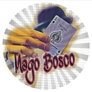 MAGO BOSCO