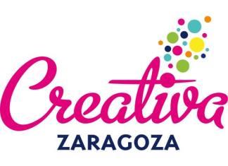 CREATIVA ZARAGOZA