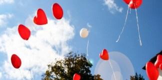 Agenda de febrero para celebrar el amor