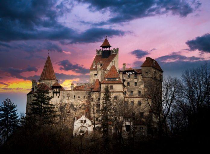 bran-castle-agenda-cuarentena