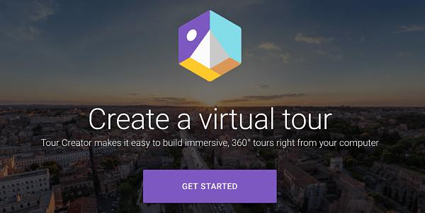 agenda semana fase 1 visitas virtuales