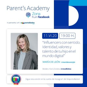 parent's academy