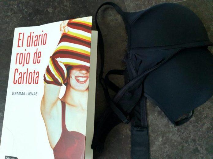 libro sexualidad