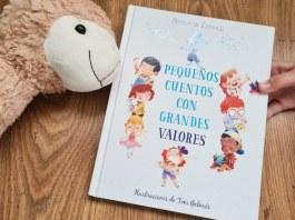 cuentos con valores