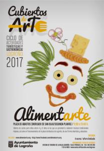 Alimentarte 2017