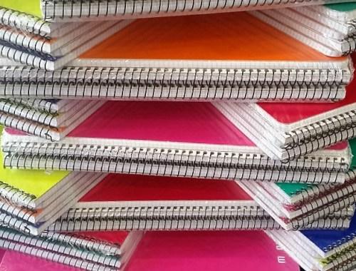 Folder Tudela