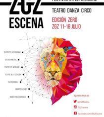 Planes familiares Zaragoza