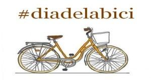 Actividades con niños en Navarra Día de la bici