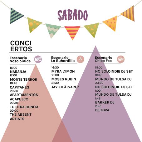 HORARIOS-INSITU-FESTIVAL-2016-04