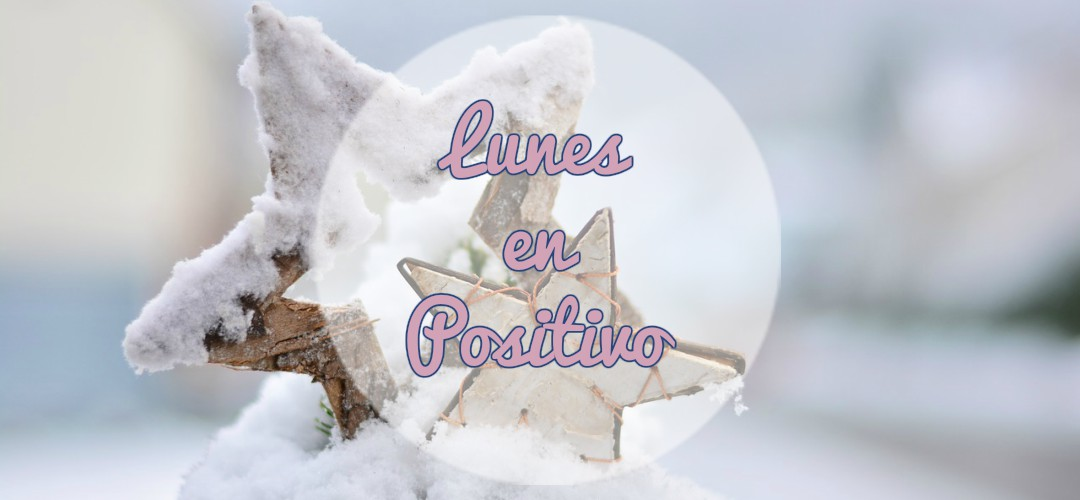 LUNES POSITIVO BALANCE 2017