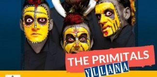 PRIMITALS EN VALTIERRA