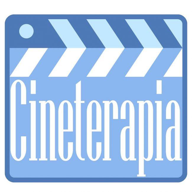 cineterapia en Tudela