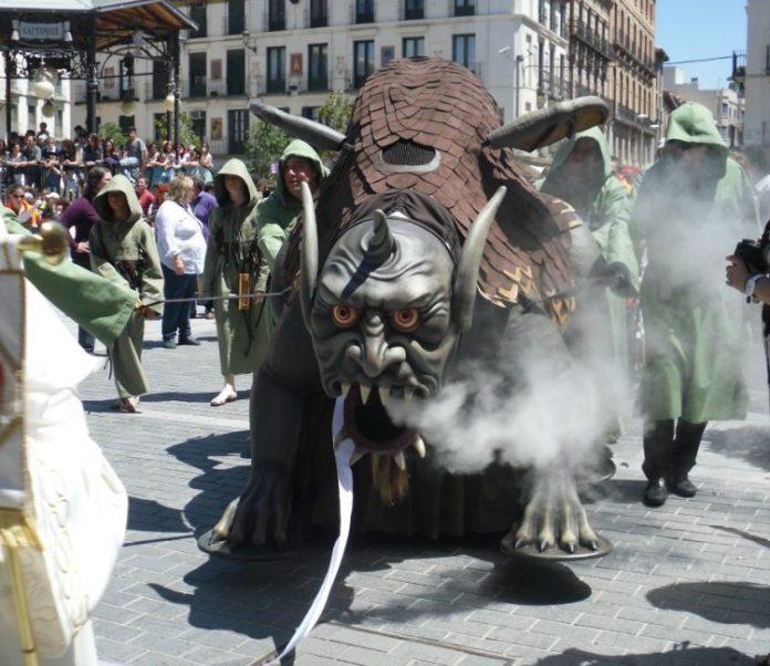 desfile barroco 3