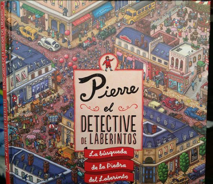detective7