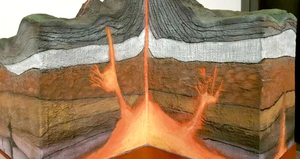 expo-volcanes-casa-ciencias-Logrono