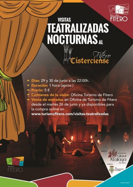 Actividades familiares Navarra