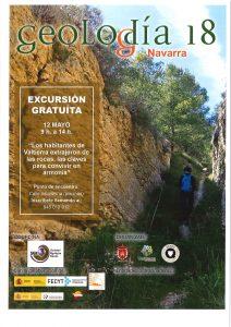 Actividades con niños en La Ribera