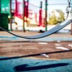 Y ahora, ¿dónde jugamos? 5 alternativas al patio escolar