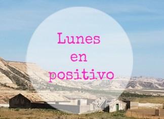 el lunes más positivo