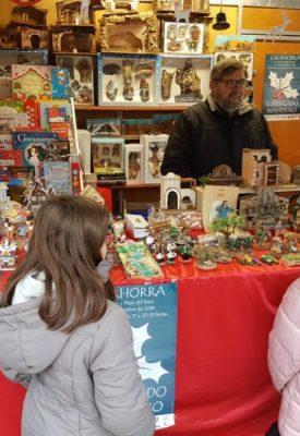 mercado navideño 3