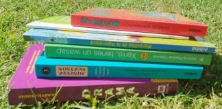 recomendaciones verano