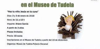 museo tudela