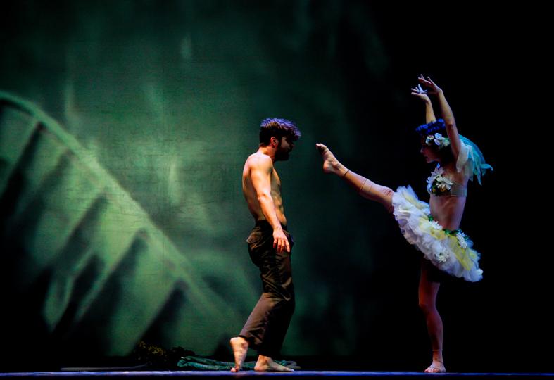 Imagen de www.teatrapo.es