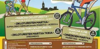 cartel dia via verde vasco_navarro