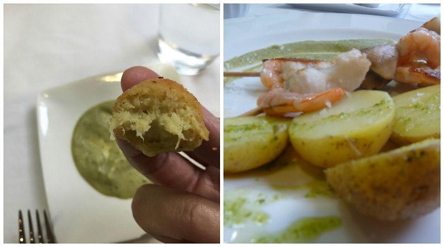 yoldi-restaurante-collage_opt