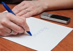 Развод без согласия одного из супругов. Как можно развестись без согласия жены в судебном порядке