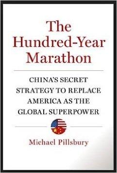 Trump, Russia, and the China Dream – Semeiotic