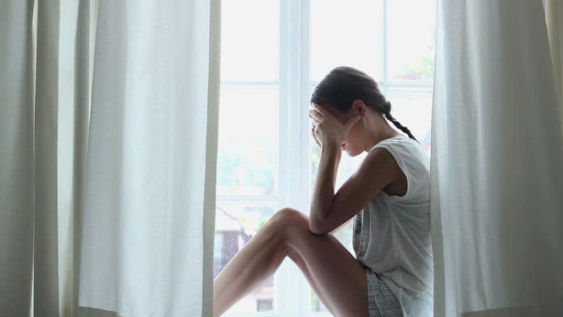 Как пожалеть девушку когда она устала на работе работа в эскорте для девушек красноярск