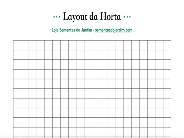 Horta-Download-Planner-Layout