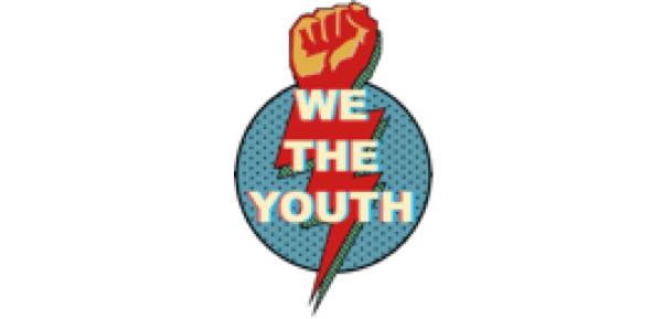 We The Youth