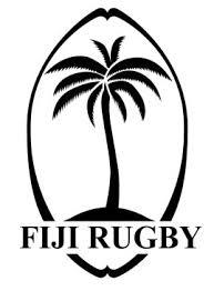 semestafakta-fijian rugby2