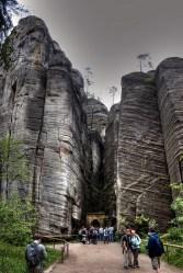 semestafakta-Adrspach-Teplice Rocks2