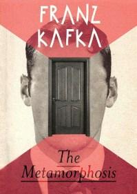 semestafakta-Franz Kafka2