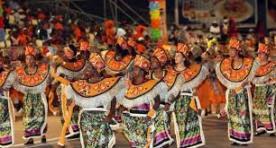 semestafakta-Luanda Island Festival2