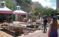 semestafakta-Windhoek Street Market2
